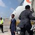 Madaxweyne Farmaajo oo u ambabaxay Addis Ababa. Maxay tahay sababtu