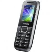 Samsung E1230 Price