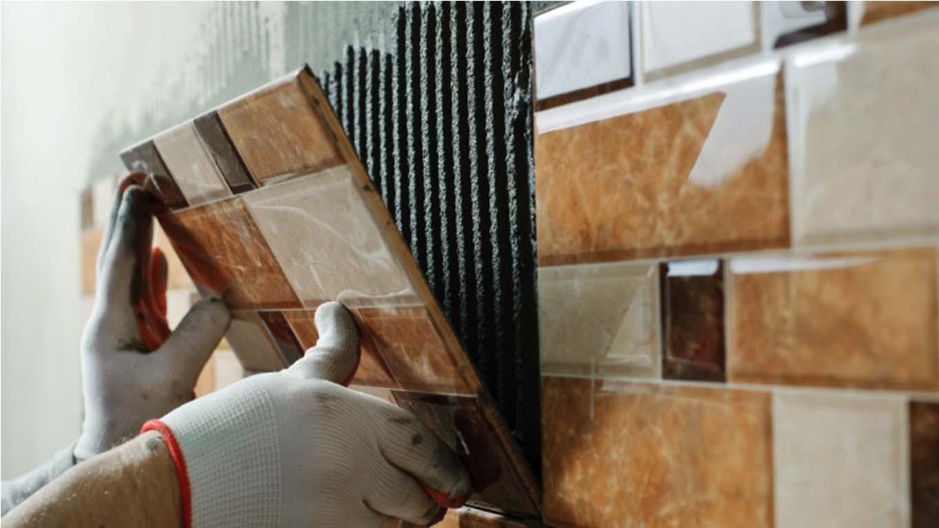 Yuk Cari Tahu Kelebihan Dan Kekurangan Memasang Keramik Dinding Kelebihan dan kekurangan keramik