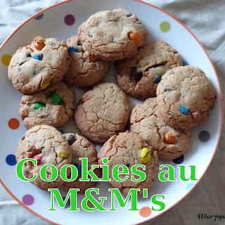 http://danslacuisinedhilary.blogspot.fr/2013/07/cookies-aux-m-m-cookies.html