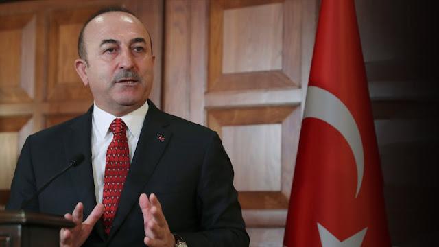 Προκαλούν ξανά οι Τούρκοι με αφορμή την επέτειο για τη Σμύρνη
