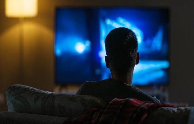 enjoy movies more cbd use tv binge-watch on cannabidiol