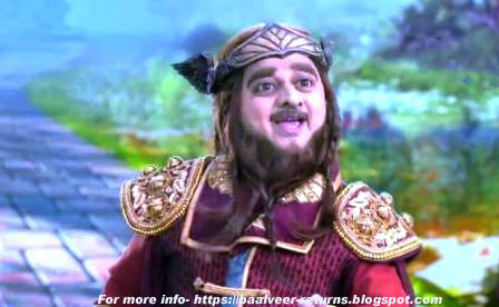 baal veer episode,baal veer video,dev joshi,baal veer cast,baalveer baalveer baalveer,baal veer 1000,purvesh pimple,baalveer returns 1st episode - baalveer-returns.blogspot.com