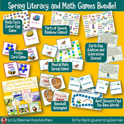 https://www.teacherspayteachers.com/Product/Spring-Games-7-Literacy-and-Math-Games-Bundle-607860?utm_source=Spring%20Resources%20Blog%20Post&utm_campaign=Spring%20Games%20Bundle