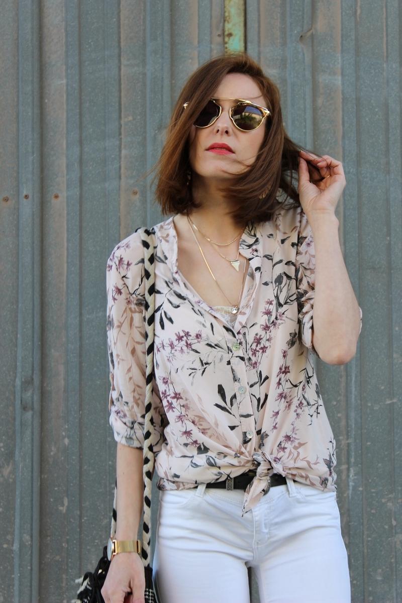 blouse-fleurie.JPG