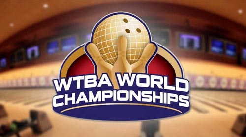 World-Bowling-Championship