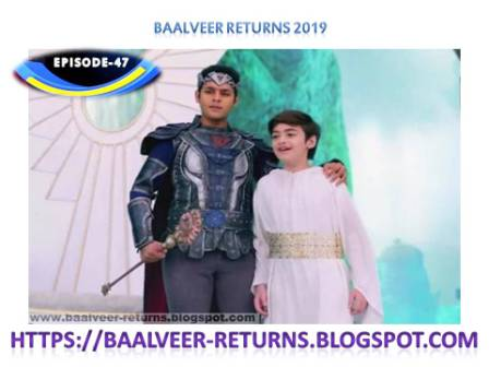 BAAL VEER RETURNS EPISODE 47,baal veer hindi serial,baal veer sab tv,baalveer,baal veer,balveer,baal veer 2,baalveer baalveer,baal veer video,balveer natak,baal veer video main,
