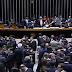Confira mais capítulos da novela o impeachment da presidente Dilma Rousseffe como os Deputados Pernambucanos votaram