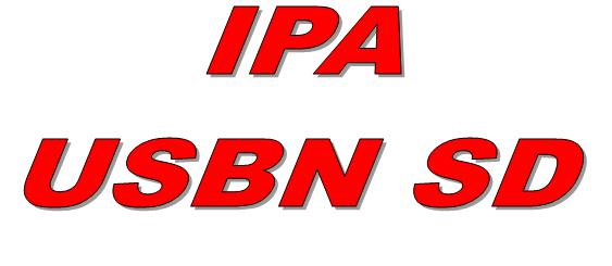 Soal USBN IPA SD + Kunci Jawaban Dan Pembahasan Lengkap Terbaru 2020 (USBN SD 2020)
