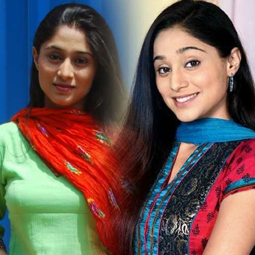 saumya-seth-told-the-painful-incident-said-i-was-pregnant-otherwise-she-would-have-done-suicide