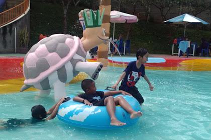 Tips Memilih Tempat Wisata Edukasi yang Tepat untuk Anak