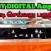 Dolby Digital Amplifier Assembling எப்படி  செய்வது பகுதி - 01