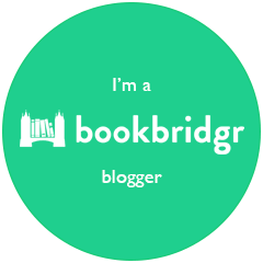 bookbridgr