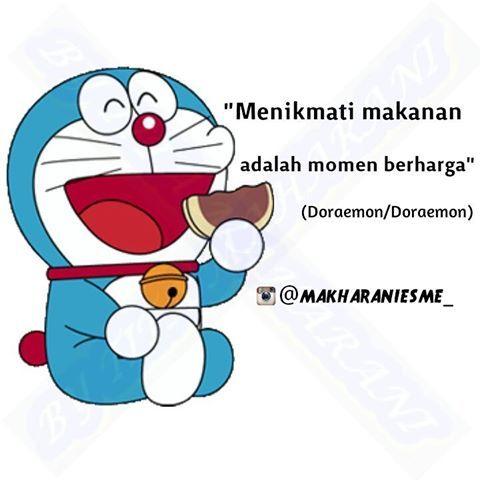 Download 106 Gambar Ilustrasi Doraemon Yang Mudah Digambar Terlucu
