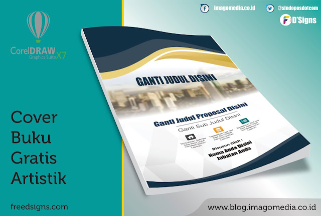 14_Download_Desain_Cover_Buku_Gratis_Corel_Draw_Artistik-01
