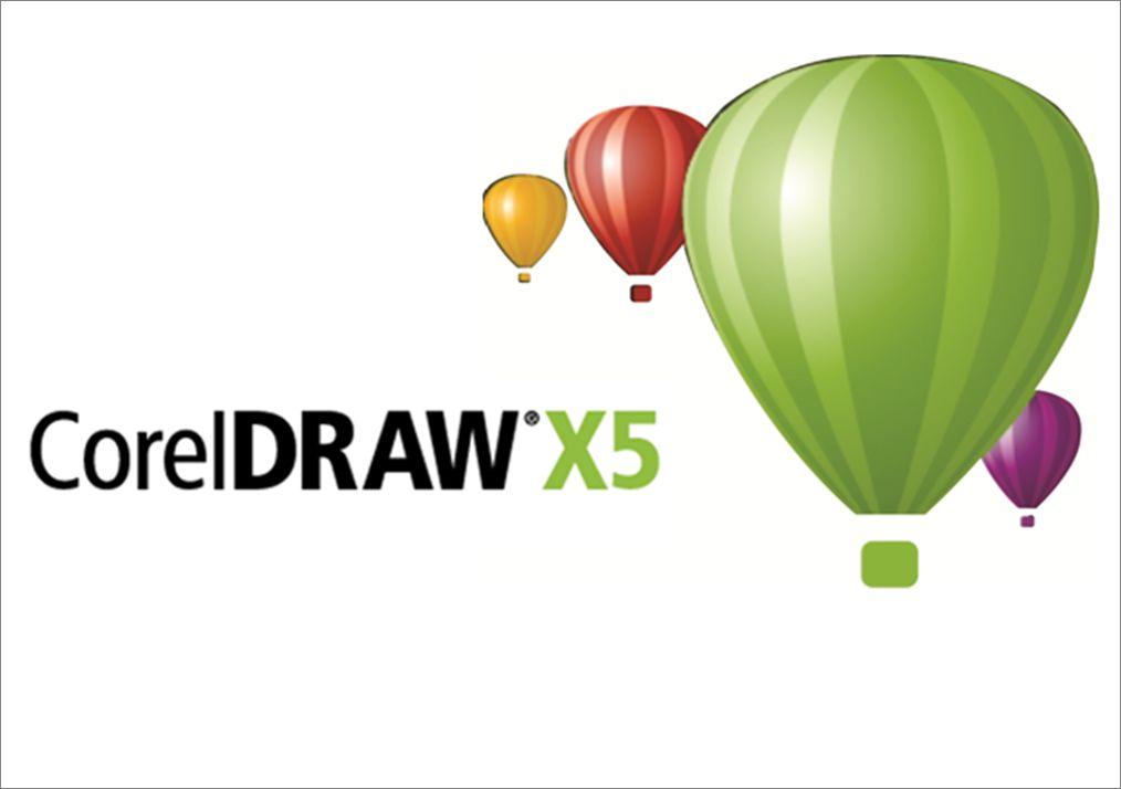 Cara Install CorelDraw X5 Full Version Gratis