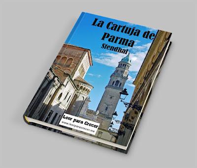 La Cartuja de Parma Stendhal
