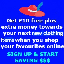 save money look stylish