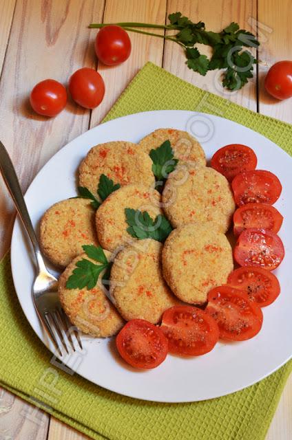 hiperica di lady boheme blog di cucina, ricette gustose, facili e veloci. Ricetta polpette di tacchino al forno