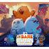 Tayangan Perdana Filem WE BARE BEARS: THE MOVIE Di Cartoon Network