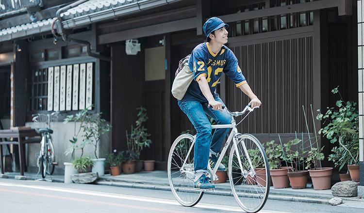 【中古】 クロスバイク購入完全ガイド /旅行・レ …