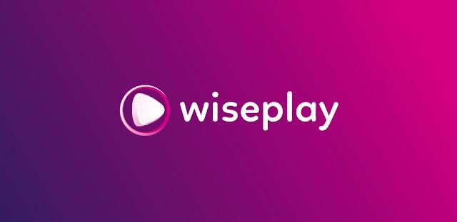 تنزيل Wiseplay Premium 7.1.1 - مشغل Android ذكي ومتعدد الاستخدامات