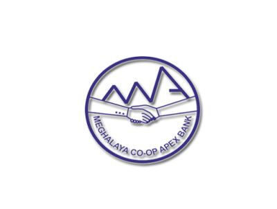 Meghalaya Cooprative Apex Bank Limited Recruitment 2020