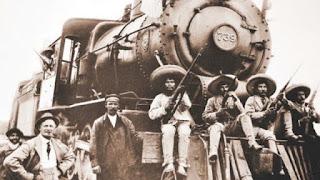 resumen revolución mexicana