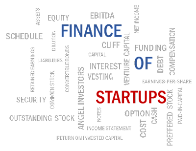 Finance of Startups: For Dummies (Part 8
