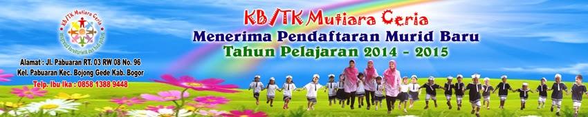Image Result For Agen Pulsa Murah Di Benda