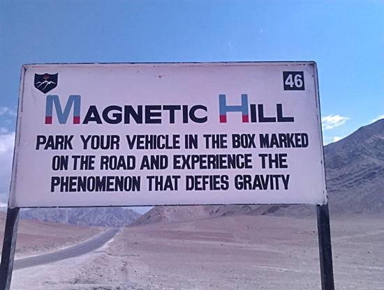 magnetic-hill-leh-india