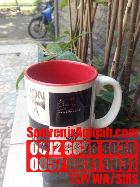 SOUVENIR PERNIKAHAN JOGJA 2015 JAKARTA