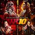 Resultados & Comentarios: NJPW Wrestle Kingdom 10 (04-01-2016)