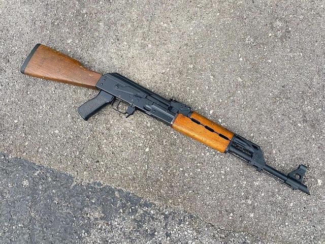 CW-Gunwerks-M70-Yugo-AK