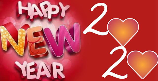 happy new year in advance , advance happy new year 2021 , happy new year in advance ,happy new year 2021 in advance , advance happy new year 2021 wishes , happy new year 2021 in advance , happy new year wishes in English ,Happy new year wishes 2021, best new year wishes,happy new year,new year wishes