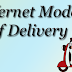Different Modes of Delivery