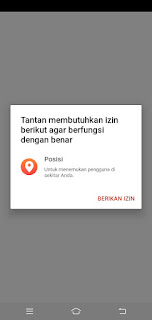 How to use Tantan without paying / How to chat with the Tantan app