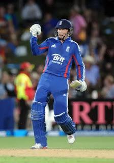 Ross Taylor 100 - New Zealand vs England 2nd ODI 2013 Highlights