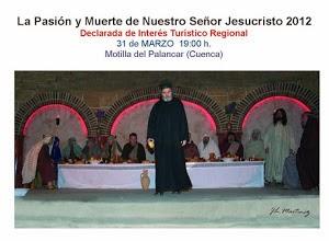 http://pasiondemotilla.blogspot.com.es/2014_02_01_archive.html