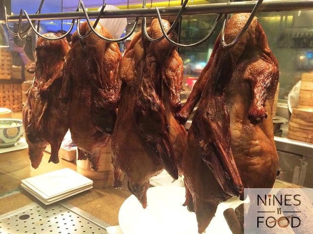 Nines vs. Food - Edsa Shangri-la Mad For Wagyu-6.jpg