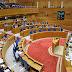 Xusta demanda do Parlamento galego ao Goberno central para que abone os 700 millóns de euros que o Estado adebeda á Comunidade galega