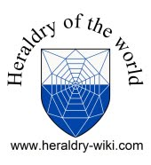 Heraldry of the World