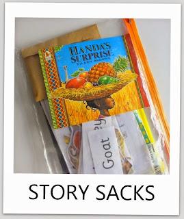 http://mordoklejka-i-rodzinka.blogspot.co.uk/2014/11/story-sacks-czyli-historie-w-sakiewkach.html