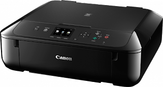 Canon Pixma MG5760 driver download Mac, Canon Pixma MG5760 driver download Windows, Canon Pixma MG5760 driver download Linux