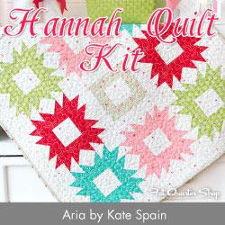 http://www.fatquartershop.com/hannah-quilt-kit