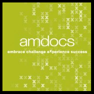 Amdocs Off-Campus for Freshers - Software Engineer On 20th Feb 2015