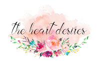 http://theheartdesiresblog.blogspot.com/2016/03/introducing-heart-desires-design-team.html
