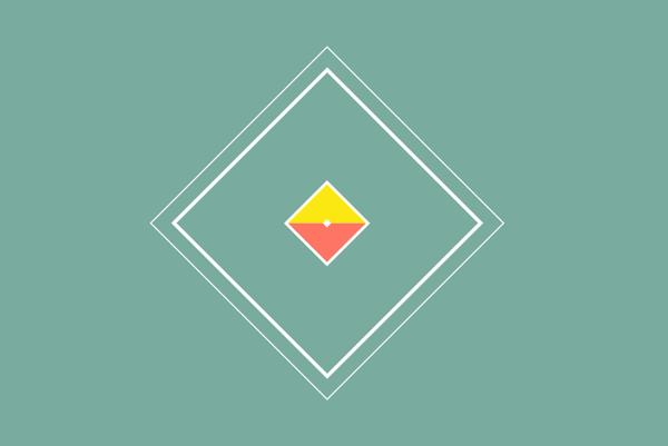 Intro Vidio 1 | Opener Vidio