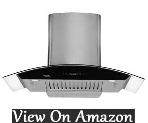 best kitchen chimney in india review