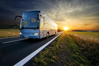 Doğu Karadeniz Ekspres En Sık Gittiği Otogarlar  Otobüs Bileti Otobüs Firmaları Doğu Karadeniz Ekspres Haritada görmek için tıklayınız.